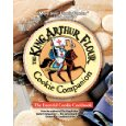 King Arthur Flour Cooki Companion