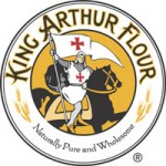 King Arthur Flour - Free Shipping on a few of my favorite things